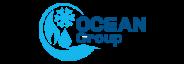 assistencia-ocean