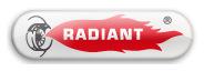 assistencia-radiant